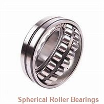40 mm x 80 mm x 18 mm  FAG 20208-TVP Spherical Roller Bearings