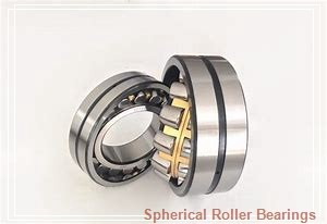 FAG 22222-E1A-M-C3 Spherical Roller Bearings