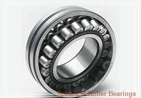 FAG 22309-E1-C3 Spherical Roller Bearings
