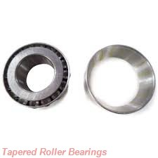 Timken 74550-90227 Tapered Roller Bearing Full Assemblies