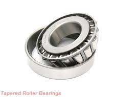 Timken M244249-90117 Tapered Roller Bearing Full Assemblies