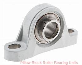 1.5000 in x 5.88 in x 4.13 in  Dodge P2BHC108 Pillow Block Roller Bearing Units