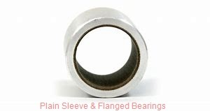 Rexnord 701-131016-032 Plain Sleeve & Flanged Bearings