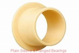 Rexnord 701-03034-032 Plain Sleeve & Flanged Bearings