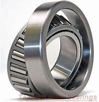 Timken LM522546-20024 Tapered Roller Bearing Cones
