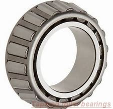 4.5 Inch | 114.3 Millimeter x 0 Inch | 0 Millimeter x 2.281 Inch | 57.937 Millimeter  Timken HM926740NA-2 Tapered Roller Bearing Cones