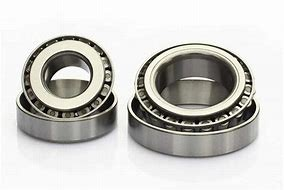 Timken H239612CD #3 PREC Tapered Roller Bearing Cups