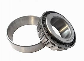 Timken 16282 #3 PREC Tapered Roller Bearing Cups