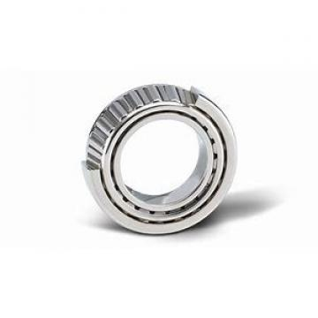 Timken 3526 #3 PREC Tapered Roller Bearing Cups