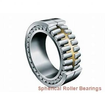 90 mm x 160 mm x 30 mm  FAG 20218-MB Spherical Roller Bearings