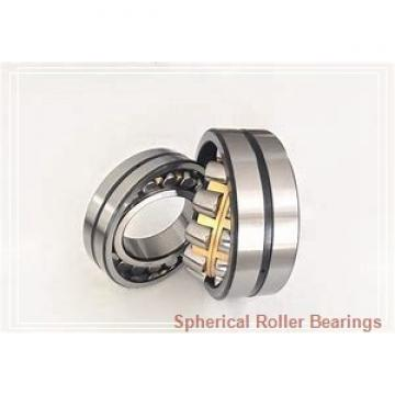 FAG 23152E1AK.MB1.C4.W209B Spherical Roller Bearings