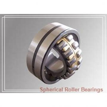 FAG 22220-E1A-K-M Spherical Roller Bearings