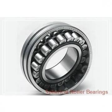 140 mm x 210 mm x 53 mm  FAG 23028-E1A-M Spherical Roller Bearings