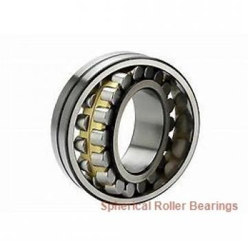 FAG 21314-E1-TVPB Spherical Roller Bearings