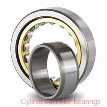 American Roller AD 5326 Cylindrical Roller Bearings
