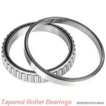 45 mm x 75 mm x 20 mm  Timken NP697136-90KA1 Tapered Roller Bearing Full Assemblies