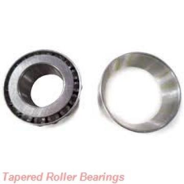 Timken 766-902A1 Tapered Roller Bearing Full Assemblies