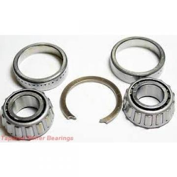 Timken HM266449DW-90130 Tapered Roller Bearing Full Assemblies