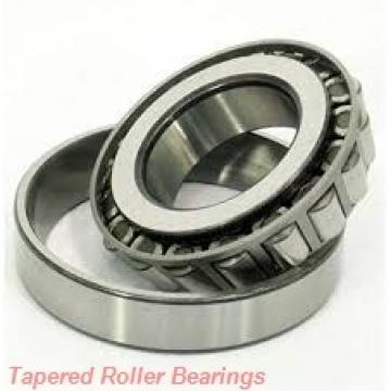Timken 595-90061 Tapered Roller Bearing Full Assemblies