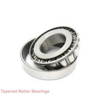 Timken 593A-903A1 Tapered Roller Bearing Full Assemblies