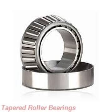 Timken HH926744-90015 Tapered Roller Bearing Full Assemblies