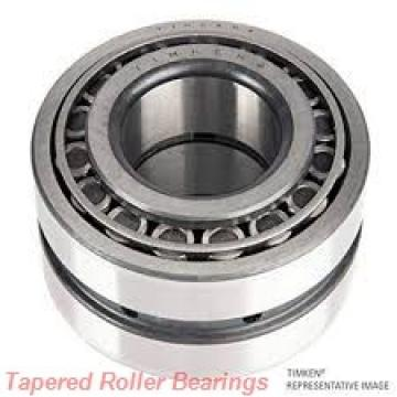 Timken 593   906A8 Tapered Roller Bearing Full Assemblies