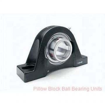 AMI MUCP206-19 Pillow Block Ball Bearing Units