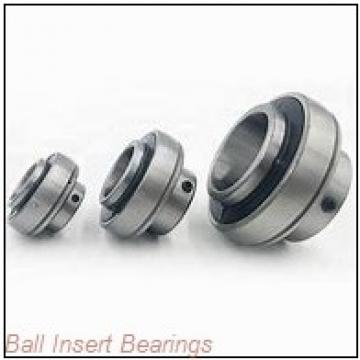 Link-Belt ER12KCL-MHFF Ball Insert Bearings