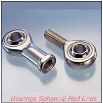 QA1 Precision Products HFR7T Bearings Spherical Rod Ends