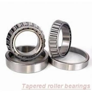Timken LM961548-20000 Tapered Roller Bearing Cones