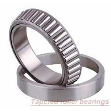 Timken LM11749-20024 Tapered Roller Bearing Cones