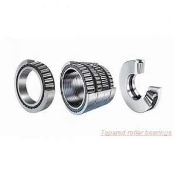 4 Inch | 101.6 Millimeter x 0 Inch | 0 Millimeter x 2.063 Inch | 52.4 Millimeter  Timken NA780-2 Tapered Roller Bearing Cones
