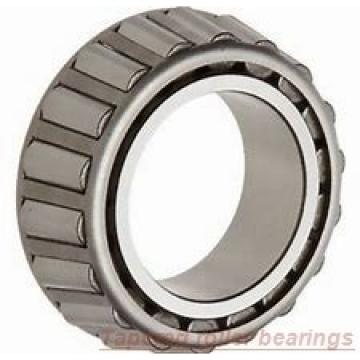 Timken 1674-20024 Tapered Roller Bearing Cones