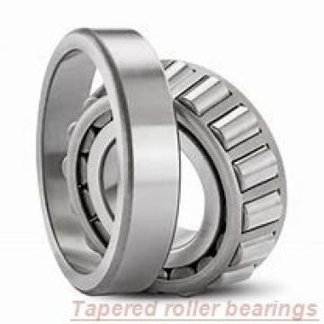 Timken 78255X-20024 Tapered Roller Bearing Cones