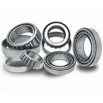 Timken HM265010CD Tapered Roller Bearing Cups