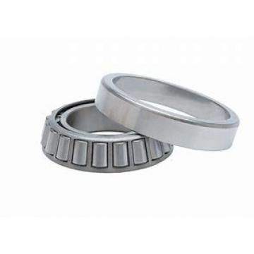 Timken 18620D #3 PREC Tapered Roller Bearing Cups