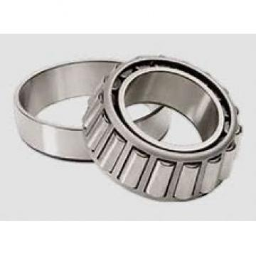 Timken 126151CD Tapered Roller Bearing Cups