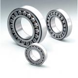 Auto Bearing Set16 Set17 Set18 Set19 Set20 Cone and Cup Tapered Roller Bearing ...