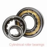 American Roller ADD 5221 Cylindrical Roller Bearings