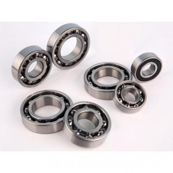 Timken Quality Inch Tapered Roller Bearings M86649/M86610 for Truck Wheels Hm88542/Hm88510 ... #1 image