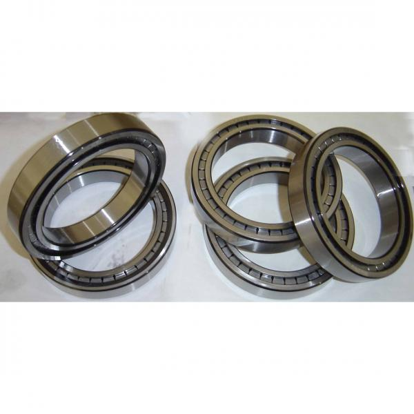 Timken Inch Bearing (102949/10 25877/21 387A/382A 28584/28521 104948/10 25580/20 31594/20 ... #1 image