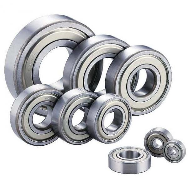 China Factory Tapered Roller Bearing Auto Bearing L68145/L68111 L68149/L68110 ... #1 image