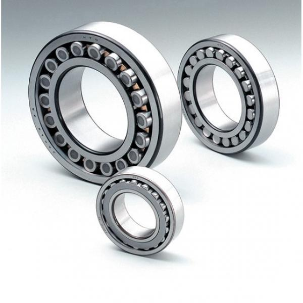Timken SKF NACHI NSK NTN Koyo Tapered Roller Bearings Cone and Cup Taper Roller Bearing ... #1 image