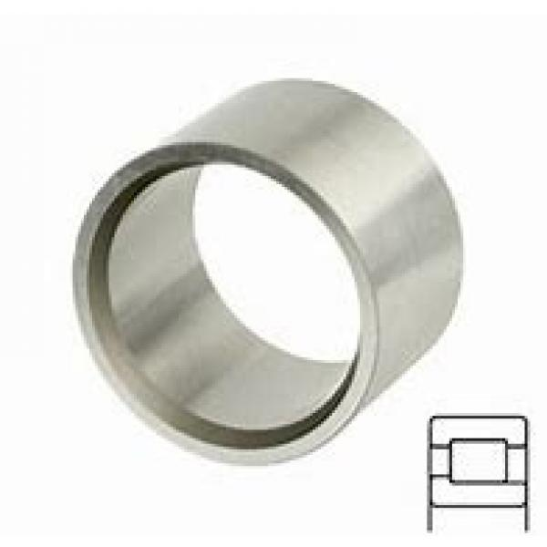 FAG 22236-E1A-M-C3 Spherical Roller Bearings #1 image