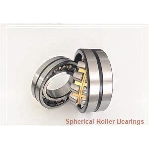 20 mm x 52 mm x 15 mm  FAG 20304-TVP Spherical Roller Bearings #1 image