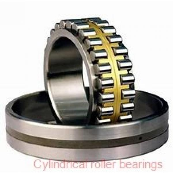 American Roller AC 217-H Cylindrical Roller Bearings #3 image