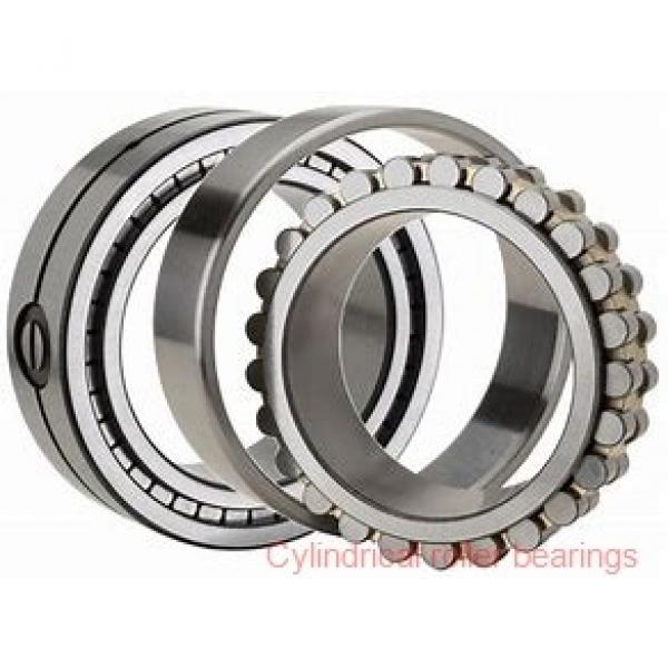American Roller CM 234 Cylindrical Roller Bearings #3 image