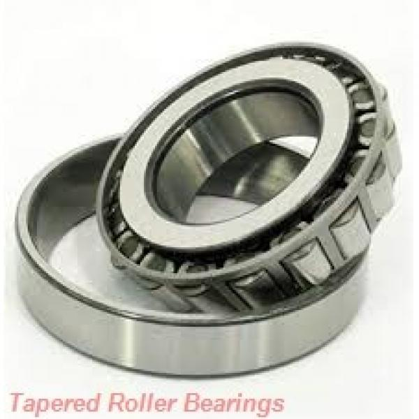Timken H913849-90027 Tapered Roller Bearing Full Assemblies #2 image