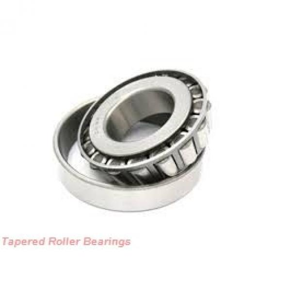 Timken H913849-90027 Tapered Roller Bearing Full Assemblies #1 image