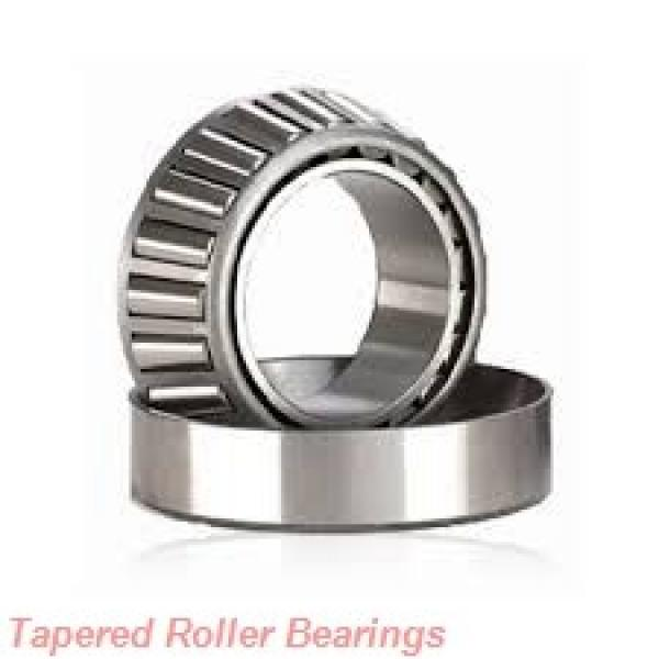 Timken L476549   90010 Tapered Roller Bearing Full Assemblies #2 image